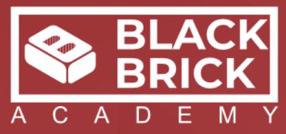Black Brick Academy